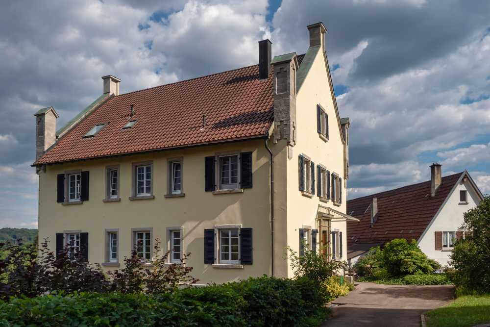 20180627_pfarrhaus_adelmannsfelden_024__1531232376_5.56.243.145