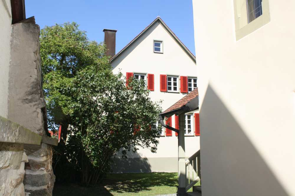 Pfarrhaus-Michelfeld-03__1531814055_5.56.243.145