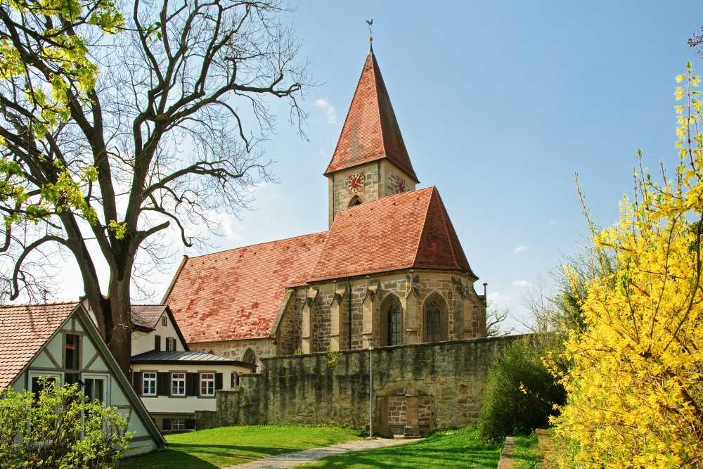 kirche-aussenansichz__1531745781_5.56.243.145