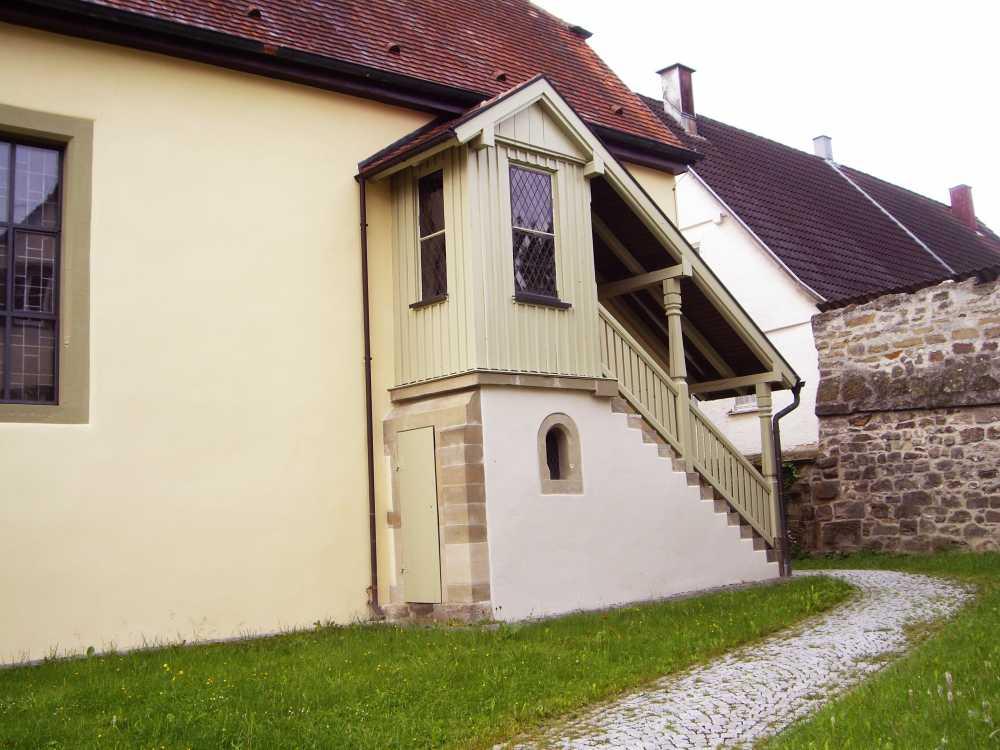 peter-und-paul-kirche-2__1531809876_5.56.243.145