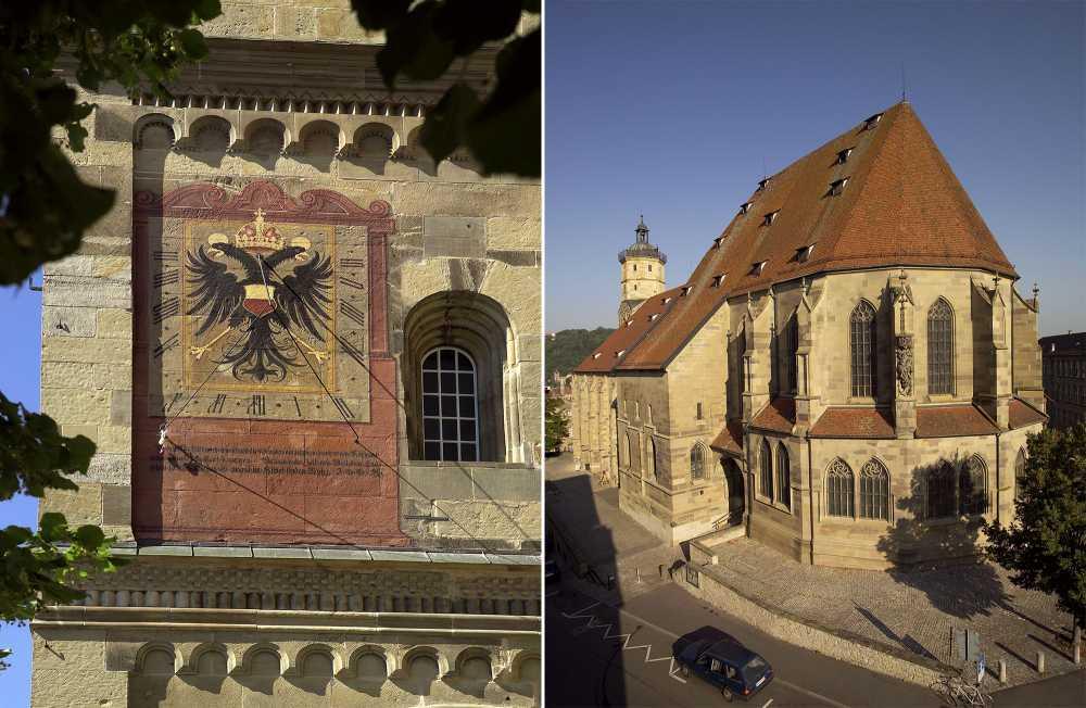 st.-michael-uhr-kirchturm__1531744868_5.56.243.145